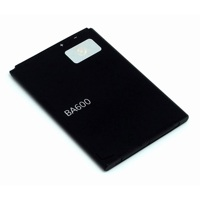 Аккумулятор для SONY BA600