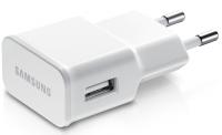 Универсальное зарядное устройство для телефона Samsung ETA-U90EWE оригинал 100%