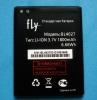 Аккумулятор для FLY BL4027