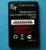 Аккумулятор для FLY BL4215