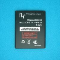 Аккумулятор для FLY BL8003
