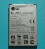 Аккумулятор для LG G4 mini
