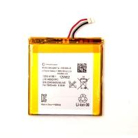 Аккумулятор для SONY LT26w XPERIA ACRO S
