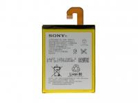 Аккумулятор для SONY D6603