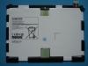 Аккумулятор для Samsung EB-BT550ABE