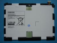 Аккумулятор для Samsung Galaxy Tab A 9.7 Wi-Fi SM-T550