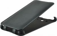 Чехол-книжка для Samsung Galaxy Grand 2 ( G7102 ) черная